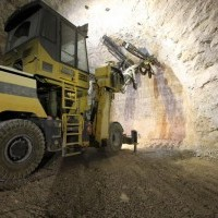 mining-picture_equipment-300x200